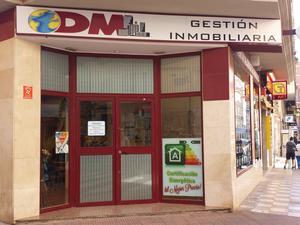 Terrenos en venta baratos en Llanos de Albacete