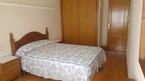 Apartamento en Alquiler en Estacion / Lasarte-Oria