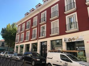 Casas de compra Parking en Aranjuez