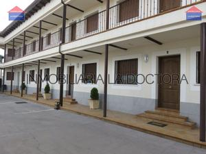 Dúplex en Venta en Resto A5 - Villamanta / Villamanta