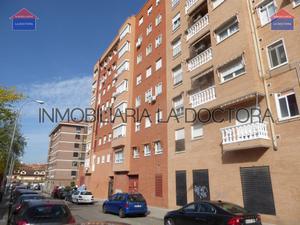 Piso en Alquiler en Fuenlabrada - El Arroyo - La Fuente / El Arroyo - La Fuente