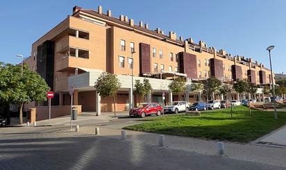 Garage for sale in Del Pastoreo, La Dehesa - El Pinar