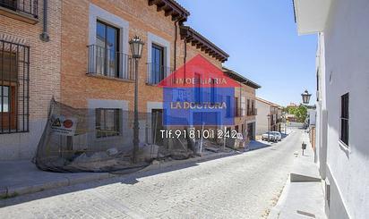 Inmuebles de INMOBILIARIA LA DOCTORA en venta en España