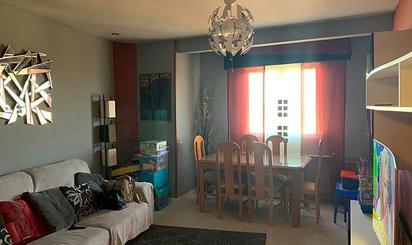Wohnungen miete mit heizung in España