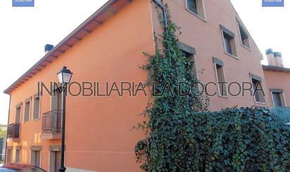 Wohnung zum verkauf in De la Carrera del Encierro, Villamantilla
