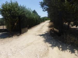Chalet en Venta en Holgadilla / El Pinar - La Dehesa - Resto de Navalcarnero