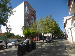 Piso en Venta en Navalcarnero - Zona Casco Antiguo / Zona Casco Antiguo