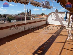Ático en Venta en Navalcarnero - Zona Casco Antiguo / Zona Casco Antiguo