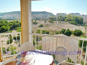 Apartamento en Venta en Guardamar del Segura ,cervantes / Guardamar Centro - Puerto y Edén