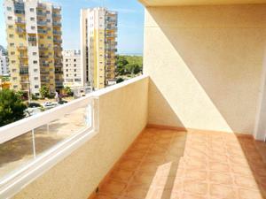 Apartamento en Venta en Pinada / Guardamar Centro - Puerto y Edén