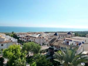 Ático en Venta en Moncayo / Guardamar - Moncayo - El Raso