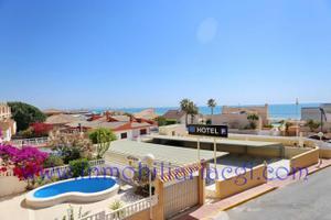 Apartamento en Venta en Playa / Guardamar Centro - Puerto y Edén