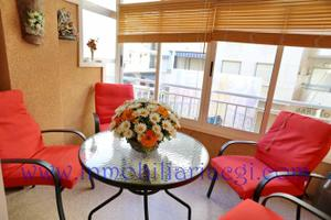 Apartamento en Venta en Marcadona / Guardamar Centro - Puerto y Edén
