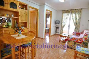 Apartamento en Venta en Parquesur / Guardamar Centro - Puerto y Edén