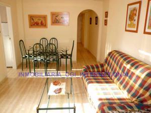 Apartamento en Venta en Ausias March, 133 / Guardamar Centro - Puerto y Edén