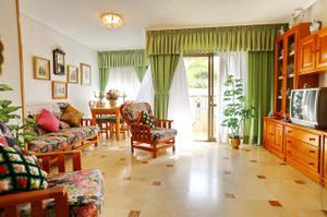 Apartamento en Venta en De Los Pinos, 36 / Guardamar Centro - Puerto y Edén