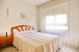 Apartamento en Venta en Miguel Hernandez / Guardamar Centro - Puerto y Edén