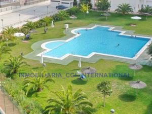 Apartamento en Venta en Maestro Joaquin Cartagena / Guardamar Centro - Puerto y Edén
