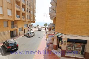 Apartamento en Venta en Federico Garcia Lorca / Guardamar Centro - Puerto y Edén