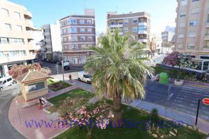 Apartamento en Venta en Pescadores / Guardamar Centro - Puerto y Edén