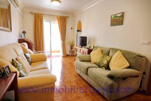 Apartamento en Venta en Fonteta / Guardamar Centro - Puerto y Edén