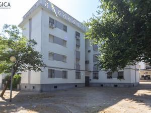 Habitatges en venda barates a Jerez de la Frontera