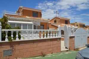 Venta Vivienda Casa-Chalet torrevieja - los balcones - los altos