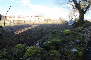 Casa o chalet en venta en Bu-552, Junta de Villalba de Losa