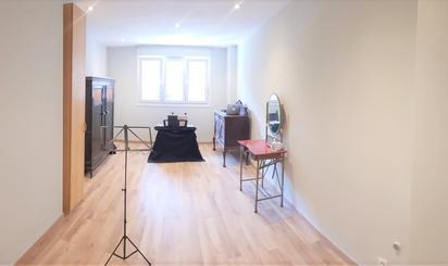 Oficinas de alquiler en Deusto, Bilbao