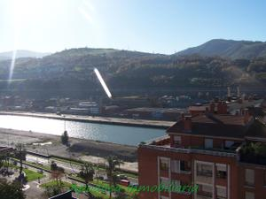 Dúplex en Venta en San Ignacio - Bilbao / Deusto