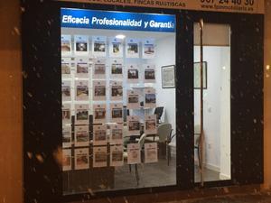 Casas de alquiler en Albacete Provincia