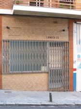 Local comercial en Alquiler en Lanuza, 25 / Salamanca