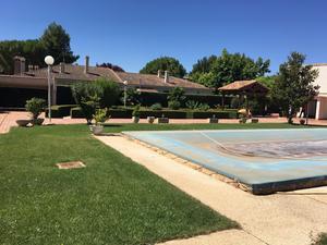 Casas de compra en Albacete Provincia