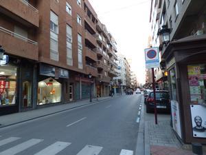 Viviendas en venta baratas en Albacete Capital