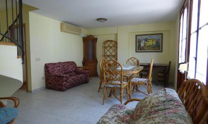 Viviendas en venta en Horta Nord