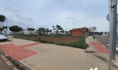 Urbanizable en venta en Ronda Norte, Puig ciudad
