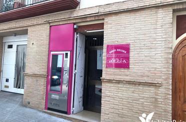 Local de alquiler en Calle Puzol, Puig