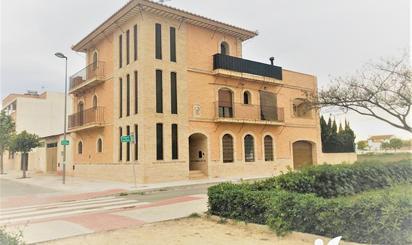 Casa o chalet en venta en Alameda de San Antonio, Puig ciudad