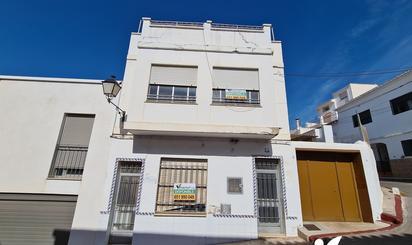Viviendas y casas en venta en Puig