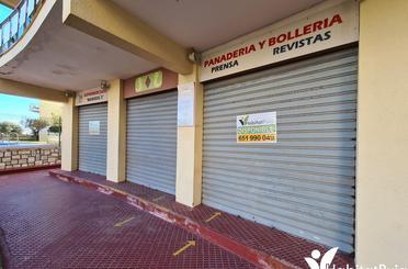Local en venta en Urbanización Mar Plata, Puig