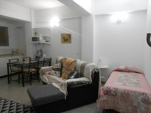 Viviendas de alquiler en Las Palmas Provincia