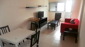 Venta Vivienda Apartamento canteras-playa chica