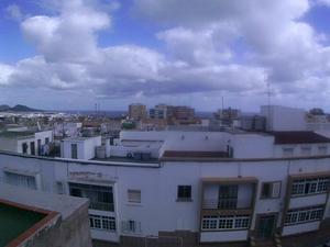 Dúplex en Alquiler en Cuidad Alta / Ciudad Alta