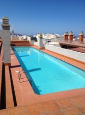 Apartamento en Venta en Isleta - Puerto - Guanarteme - Santa Catalina - Canteras / Isleta - Puerto - Guanarteme