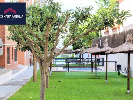 Böden zum verkauf mit fahrstuhl in Campiña de Jerez
