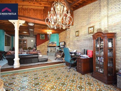 Einfamilien reihenhäuser zum verkauf in Campiña de Jerez