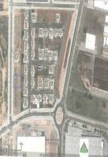Terreno Urbanizable en Venta en Norte / Norte