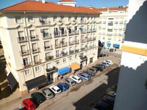 Piso en Venta en Jerez de la Frontera ,centro / Norte