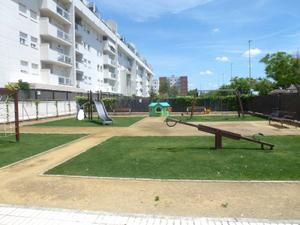 Piso en Venta en Jerez de la Frontera ,norte / Norte