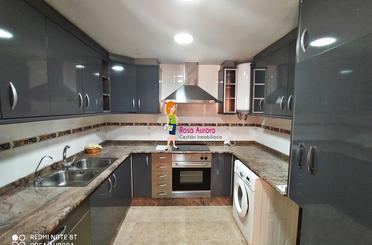 Apartamento en venta en Picassent